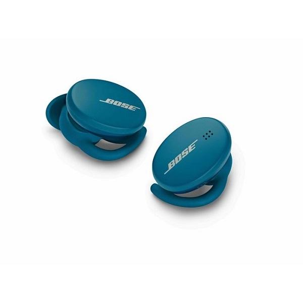 Bose Auricolari Sport EarBuds Baltic Blue