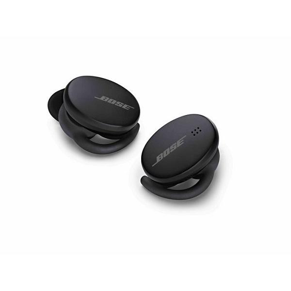 Bose Auricolari Sport EarBuds Nero