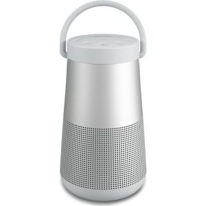 Bose SoundLink Revolve Plus Bluetooth speaker Serie II Grigio
