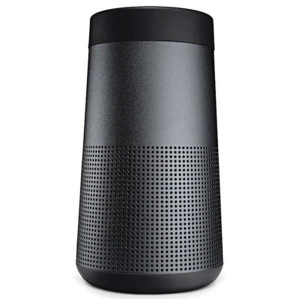Bose SoundLink Revolve Bluetooth speaker Series II Nero