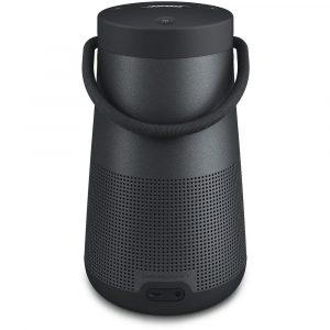 Bose SoundLink Revolve Plus Bluetooth speaker Series II Nero