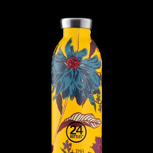 24Bottles Bottiglia Termica Clima Bottle 330 Soft Aster