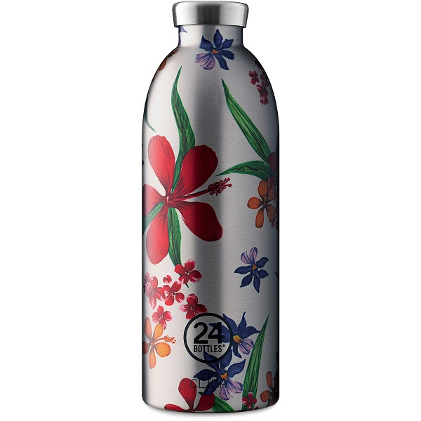 24Bottles Bottiglia Termica Clima Bottle 850 Amnesia