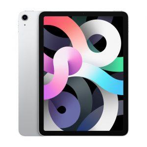 "Apple Ipad Air 10.9"" Wi-Fi 256 Gb Argento"