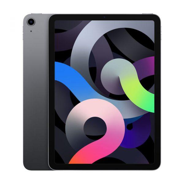 "Apple Ipad Air 10.9"" Wi-Fi 256Gb Grigio Siderale"
