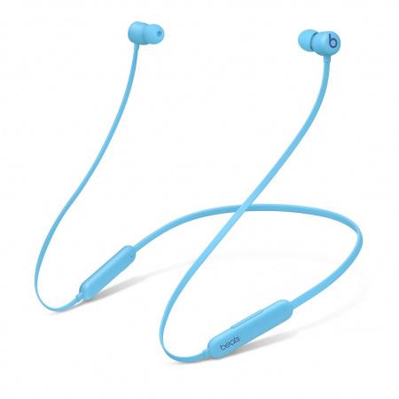 Apple Auricolari Beats FLex Wireless Azzurro Etere