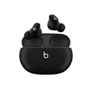 Beats Studio Buds Auricolari True Wireless Nero